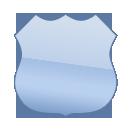Style de Badge Web 2.0 #30