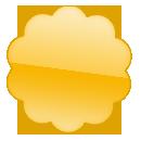 Style de Badge Web 2.0 #35