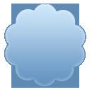 Style de Badge Web 2.0 #37