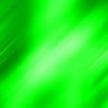 Image verte